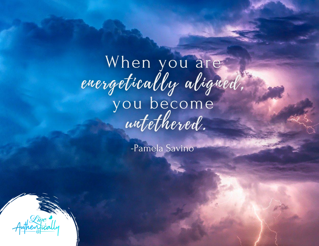 Are You Ready to Live Authentically?