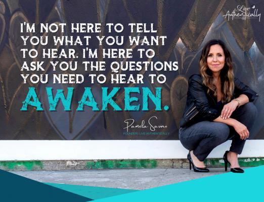Are You Seeing Signs of Awakening?